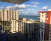 1400 S Ocean Dr Unit #1601, Hollywood image