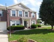 1829 Fortner  Drive, Indianapolis image