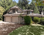 5329 Westhaven Wynd, West Vancouver image