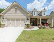 7227 Red Maple Ct, Flowery Branch image