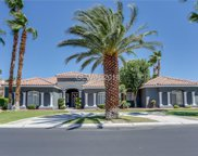 1404 Ten Palms Court, Las Vegas image