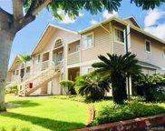 94-511 Lumiaina Street Unit N101, Oahu image