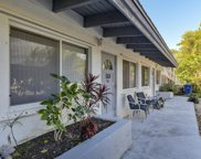 183/185 Casa Court Drive, Key Largo image