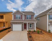 198 Eventine Way, Boiling Springs image