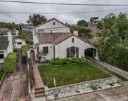 191 Sargent Ct, Monterey image