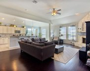 13712 Glen Mark Dr, Manor image