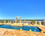 2918 Ranch Road 620 Unit X-205, Austin image