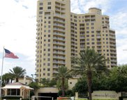 1200 Gulf Boulevard Unit 704, Clearwater Beach image