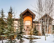 2325 W Red Pine Rd, Park City image