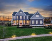 LINWOOD MANOR PLACE, Ashburn image