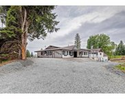 30952 Harris Road, Abbotsford image