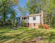 13383 Farrington Road, Ashland image