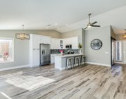6821 S Coral Gable Drive, Chandler image
