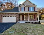 3623 RED ROSE FARM ROAD, Middle River image