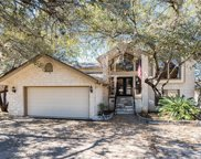 22010 Briarcliff Dr, Spicewood image
