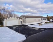 709 Darby Drive, Laconia image