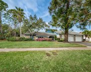 3174 Hyde Park Drive, Clearwater image