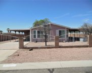 4401 Amanda Ave, Fort Mohave image
