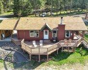 41435 N Lake Shore, Elk image