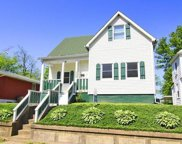 113 South Pacific, Cape Girardeau image