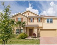 3857 Gulf Shore Circle, Kissimmee image