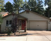 2357 W Mission Timber Circle, Flagstaff image