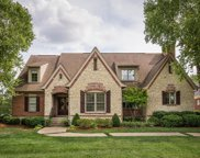 2905 Meadow Farms, Louisville image