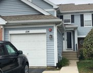 1114 Kingston Court, Glendale Heights image