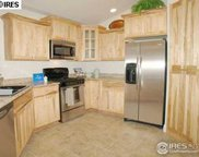 4101 Crittenton Ln Unit 106, Wellington image