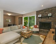 1364 Evergreen Drive, Cardiff-by-the-Sea image