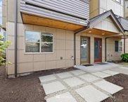 929 N 85th Street Unit #B, Seattle image