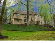1063 Wylie Road, Chadds Ford image