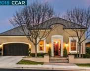 1722 Latour Ave., Brentwood image
