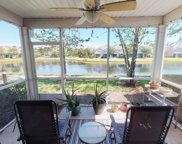 11364 CAMPFIELD CRICLE, Jacksonville image