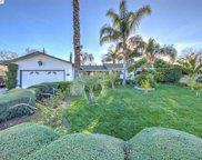 5108 Nathalee Dr, Concord image