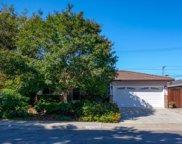 2090 Del Monte Ave, Santa Clara image
