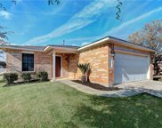 17400 Dashwood Creek Dr, Pflugerville image