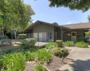 50 E Middlefield Road Unit 36, Mountain View image