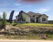 9224 Stratus Dr, Dripping Springs image