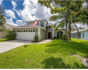 2836 Drifting Lilly Loop, Kissimmee image