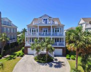 41 Beachwalker Ct., Georgetown image