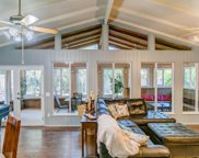 3357 HOLLYCREST BLVD, Orange Park image