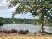 1014 Waterford Lake Drive Unit #1014, Cary image
