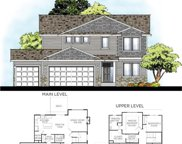 3624 Nw 166th Street, Clive image