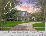 19311 Perkins Road East, Baton Rouge image