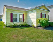 12821 Courage Crossing, Fishers image