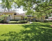 1631 Eagle Nest Circle, Winter Springs image