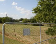 5196 Highway 276, Royse City image