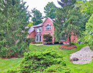 619 Watch Point Drive, Anderson Twp image