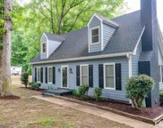 6303 Ribbon Trough Court, Raleigh image
